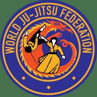 WJJF UK Logo