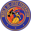 World Ju-Jitsu Federation UK CIC